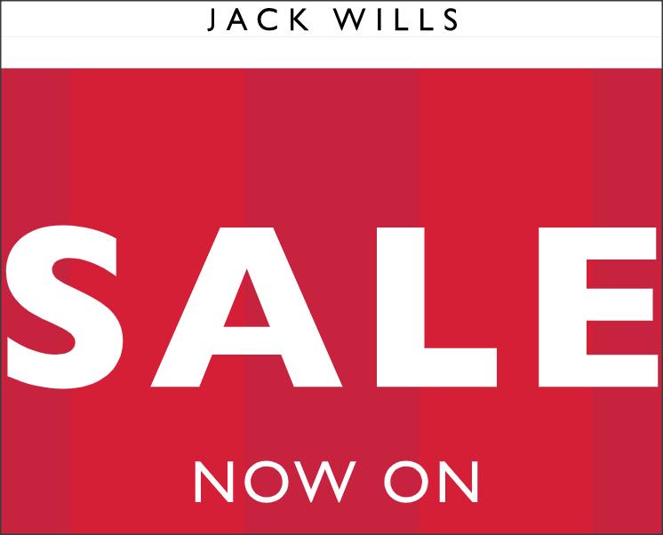 Jack-Wills-feb2020-promo-banner