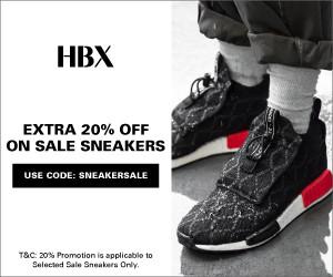 HBX-jul2019-promo-banner