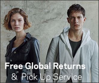 farfetch-free-shipping-promo
