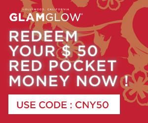 glamglow-jan2020-promo-banner