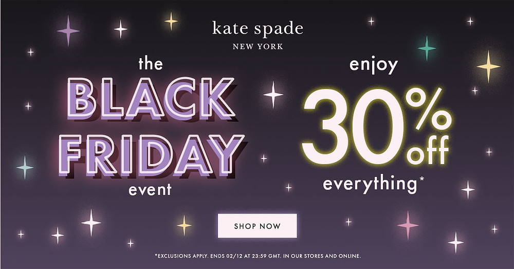 Kate-Spade-march2019-promo