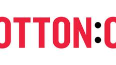 《Cotton On Black Friday優惠》- 全場精選貨品可享7折 (優惠至2020年11月30日)