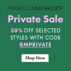 Rebecca-minkoff-private-sale