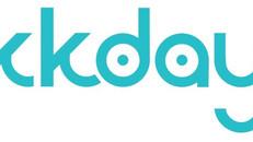 《KKday Staycation優惠》- 預訂港島海逸君綽酒店超豪華五星海景住宿,只需HK$999/晚 (優惠至2020年1月24日)