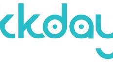 《KKday 新用戶優惠》- 預訂香港美利酒店住宿連3餐奢華體驗低至33折只須$1,403/位 (優惠至2020年11月22日)