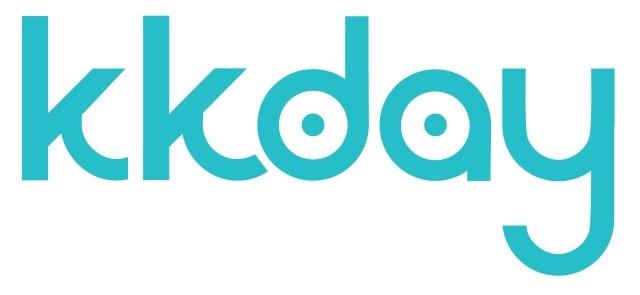 KKday-jan2021-promo-banner