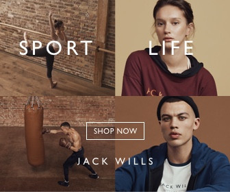 jackwills-sportxlife-promo