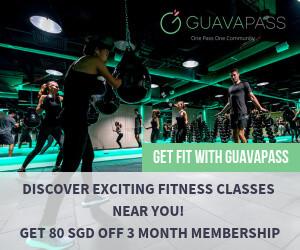 GuavaPass-banner