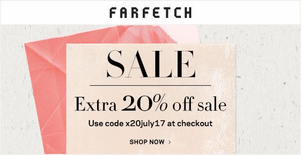 farfetch-summer-extra-promo