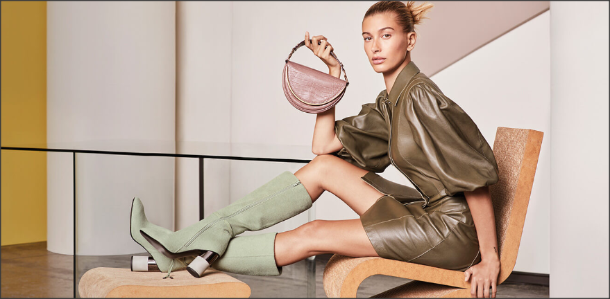 charles-and-keith-sept2019-promo-banner