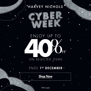 harveynichols-nov2020-promo-banner