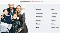 《Macy's 大減價優惠》精選減價手袋低至25折+免運費 (優惠至20年1月18日)