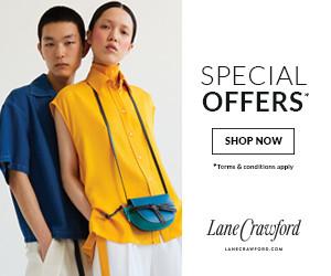 Lanecrawford-jul2020-promo-banner