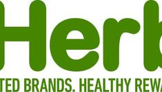 【iHerb 優惠】- 購買任何營養健康品及運動用品可享88折 (優惠到2021年4月1日)
