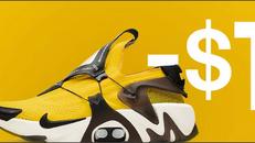 《eBay 6月優惠》-  購買任何物品滿US$60即減US$10 (不包括運費及稅費) (優惠至2020年6月19日)