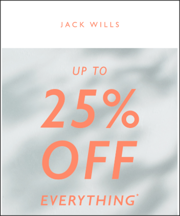 Jack-Wills-easter-promo