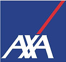 Axa promo banner
