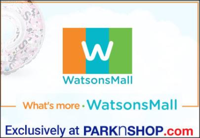 Parknshop-watsonsMall-banner