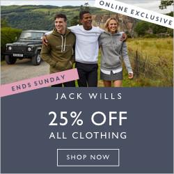 Jack-Wills-oct-promo2