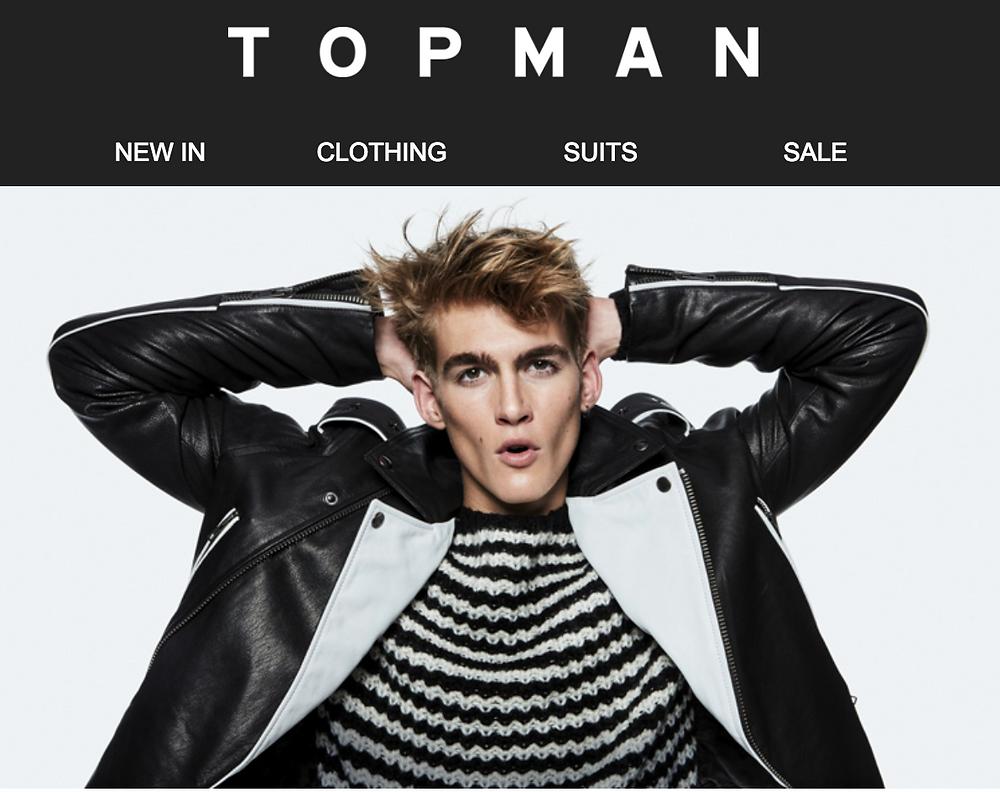 topman-singlesday-promo
