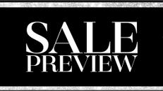 《Harvey Nichols 聖誕優惠》- 購買任何化妝品可享9折(優惠至2020年12月21日)