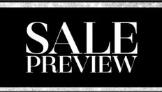 《Harvey Nichols 聖誕優惠》- 時裝服飾及配件低至5折 (優惠至2020年12月31日)