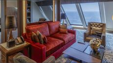 《星夢郵輪 Dream Cruises優惠》世界夢號郵輪假期高達半價優惠 (優惠至12日26日)