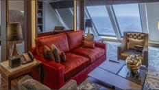 《星夢郵輪 Dream Cruises優惠》世界夢號買一送一 (優惠至11日18日)