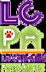lcpa trans logo copia.png
