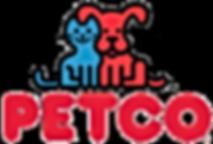 petco_.png
