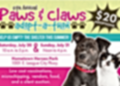 pawsclaws_c.png