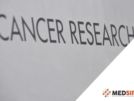 Spotlight: PATHFINDER Breast cancer trial