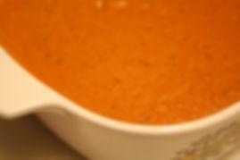 Makhani Sauce by Relish