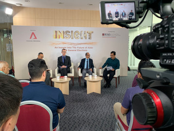 Channel News Asia Insignt Forum production.jpg