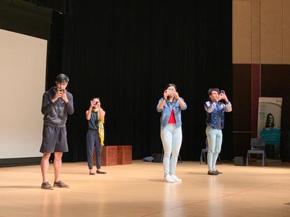 Forum Theatre at Singapore Polytechnic .jpg