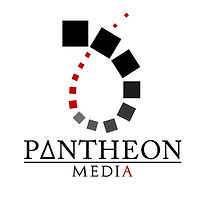 Pantheon_Logo(1).jpg