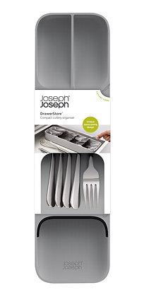 Drawerstore - Compact Cutlery Organiser