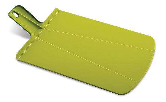 Chop 2 Pot Plus - Green