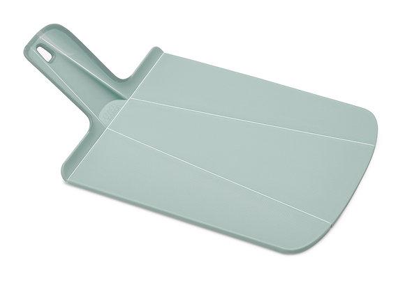 Chop 2 Pot Plus - Dove Grey