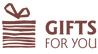 logo-single_colour_-_Copy__2_-removebg-p