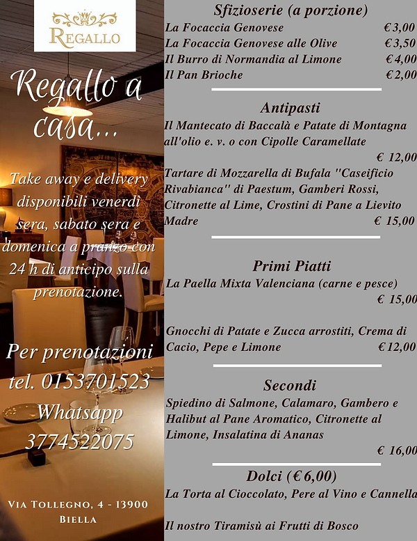 (copia in conflitto) Antipasti (5).png