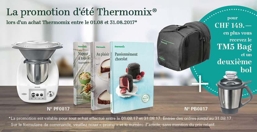 Acheter thermomix d occasion stunning ma belle housse - Livre de cuisine thermomix d occasion ...