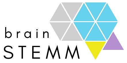 brainstemm logo (2).png
