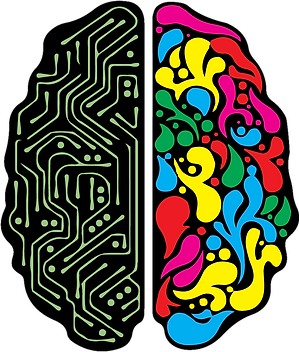 481-4816365_creative-brain-png-sides-of-