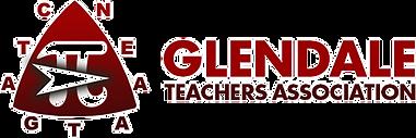 gta-logo_edited.png