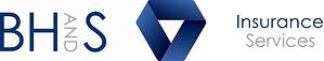 BH&S - Strapline Logo.png