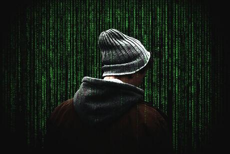 cyber Crime1.jpg