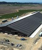Solar Agriculture.jpg