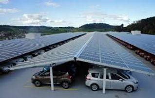 Solar Carport 2.jpg