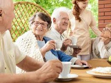 aged care.jpg